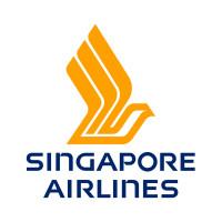 Airline logo, shamefully pinched off t'internets